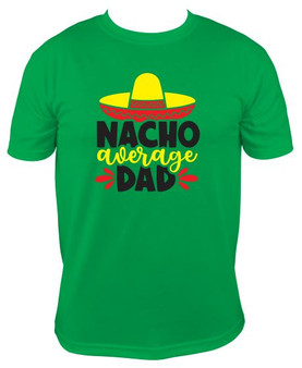 Father Day Tee 8