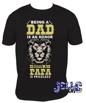 Father Day Tee 15
