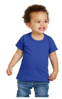 Gildan 5100P Toddler Heavy Cotton ; 100% Cotton T-Shirt.