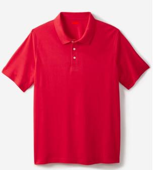 Fila Athletic Fit Golf Polo (RN73277)