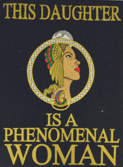 Egyptian Goddess 10