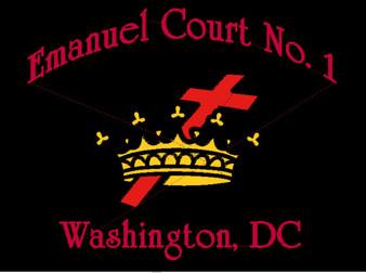 Emanuel Court No. 1