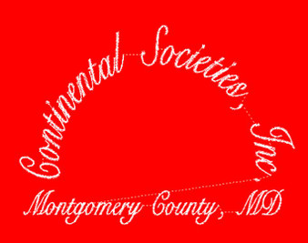 Continental Societies, Inc.   Montgomery County, MD