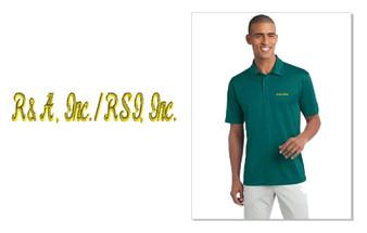 R&A, Inc./RSI, Inc.