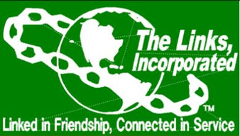 The Links Incorporated