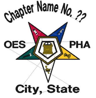 OES Design 43