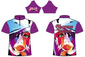 Sub - Girly Design 6