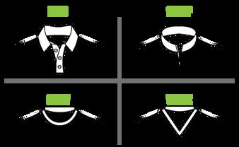 Sub - Custom Design Order