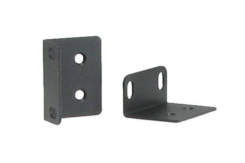 4x1 HDMI + Audio Seamless Video Processor Quad PIP Switcher Scaler + IR ANI-PIP