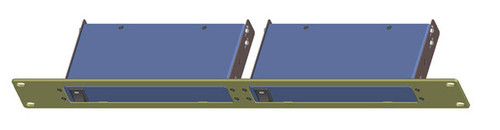 1x8 (1:8) 8-Way Composite RCA Video Splitter Distribution Amplifier SB-3706RCA