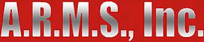 A.R.M.S., Inc.