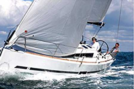 7 Steps to Buying a Yacht