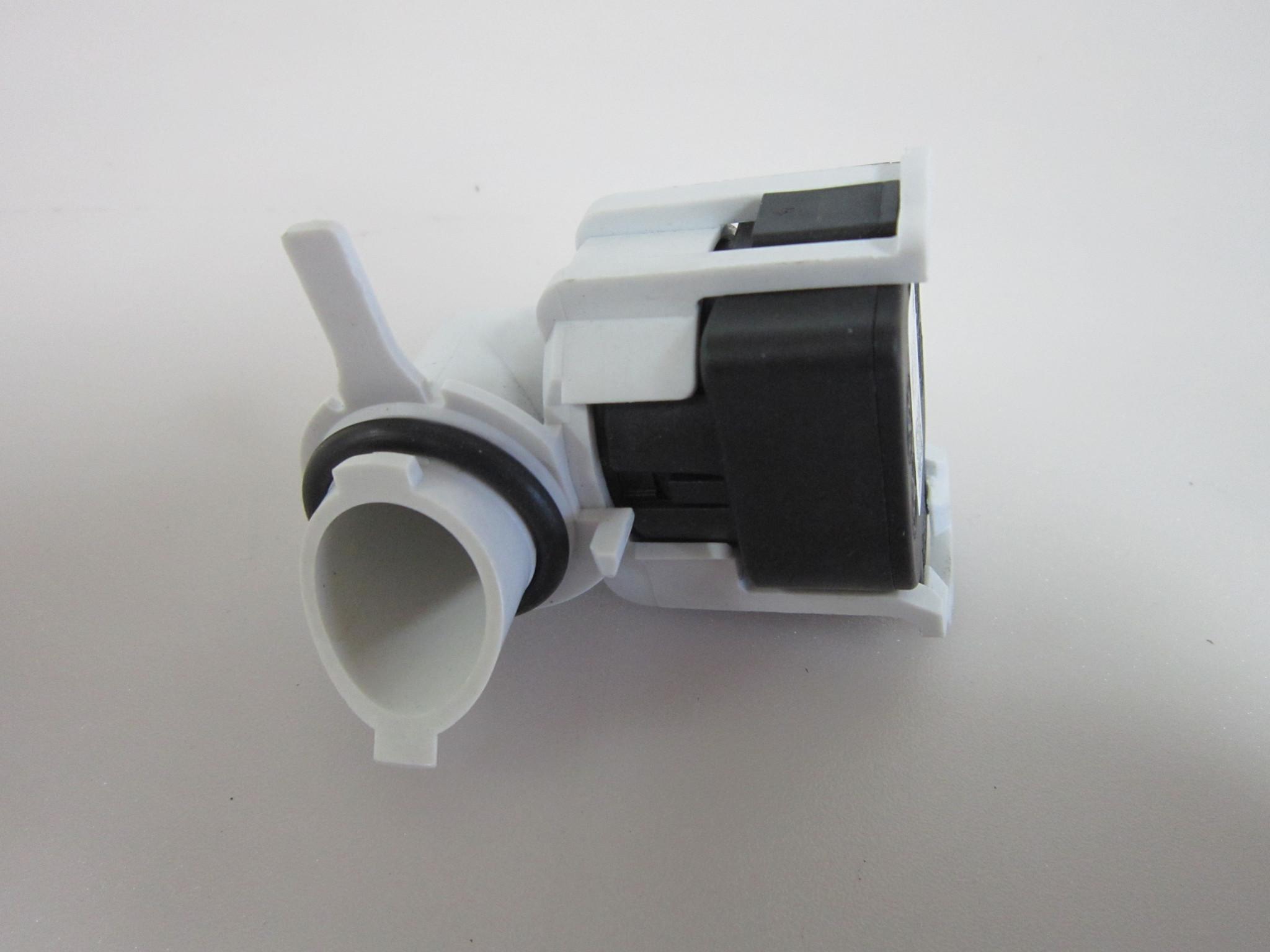 GE Dishwasher Pressure sensor asmWD21X25468 WD21X25468