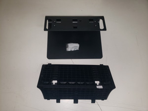 Samsung QN55Q90TAF Stand Base W/Screws - USED