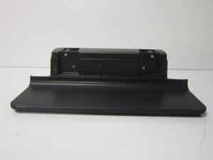 Sanyo DP32648 Pedestal Stand 1AA2SDM0196