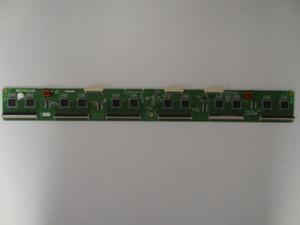 Samsung BN96-22110A (LJ92-01871A) Y Scan Drive