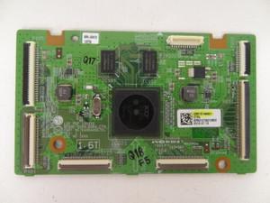 LG EBR73749601 Main Logic CTRL Board (EAX64290701)