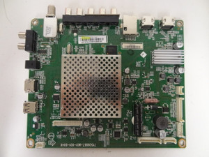 Vizio M322I-B1 Main Input Board 756XECB02K043 (XECB02K043)