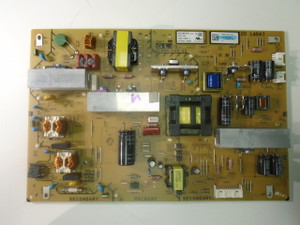 Sony KDL-46HX751 Power Supply Board 1-474-377-21