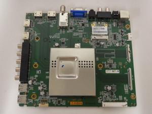 Vizio E701I-A3 / E701I-A3E Main Board (0160CAP00100ST) Y8385904S