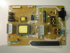 Panasonic TC-L32X5 Power Supply Board TXN/P1RZUU TNPA5596CJ