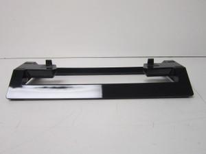 Sony KDL-32R420B Pedestal Stand Y1410204