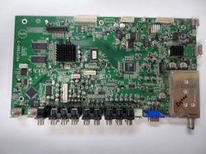 Dynex DX-LCD32 Main Board CBPF7Z1KQ7