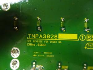 Panasonic TH-50PH9UK TH-50PX600U TH-50PX60U SS Board TXNSS1BHTUJ TNPA3828