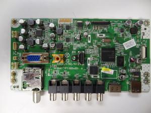 Emerson LC320EM2 Digital Main CBA A17FNMMA-001-DM A17FNUH