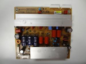 LG 50PA4500-UF 50PM4700-UB 50PM4700-UB ZSUS Board EBR73748101