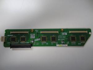 Samsung HPR5012X/XAA Upper Y-Scan Drive BN96-02026A LJ92-01047A *047A*