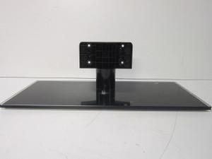 TCL LE42FHDE5300 Pedestal Stand 56-941140-0