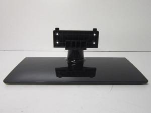 Hisense 32A320 Pedestal Stand 8.078.30414