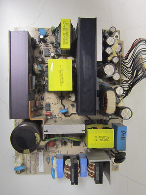 Dell W3000 Power Supply Board 6871TPT269A