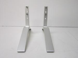 Sony XBR-55X800B Pedestal Stand