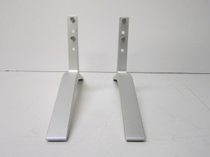 Sony XBR-65X800B Pedestal Stand