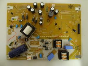 Magnavox 32ME303V/F7 Power Supply (BA3AF0F0102 2) A3AFK022