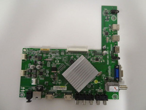 Hisense 50H5G Main Board (RSAG7.820.5644/R0H) 175517