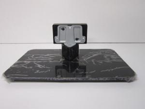 Vizio E320i-A2 Pedestal Stand 33.75G01.XXX