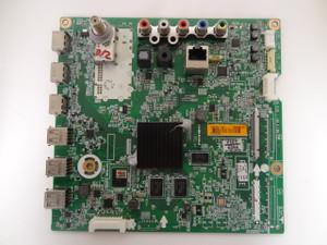 LG 50LN5700-UH Main Board EBT62387716