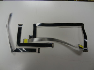 Samsung LVDS Cable BN96-13325G