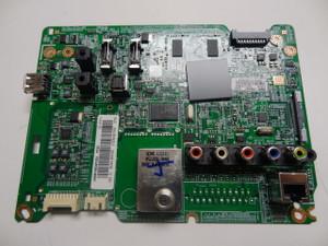 Samsung UN55FH6030FXZA Main Board BN94-06418Z