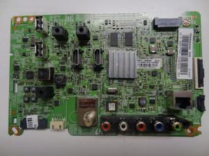 Samsung UN40H6203AFXZA Main Board BN94-07727A