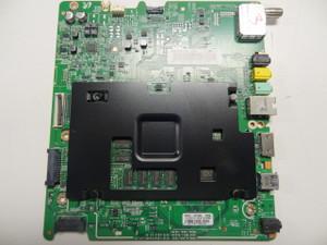 Samsung UN60JU7090FXZA Main Board (BN97-10746A) BN94-10662A - Refurbished