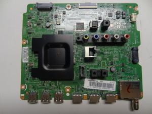 Samsung UN40H6350AFXZA Main Board BN94-08133G