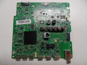 Samsung UN40F6400AFXZA Main Board BN94-06741A