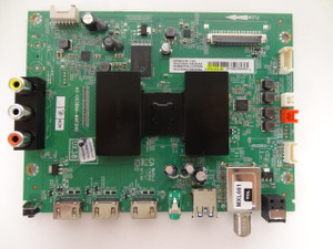 TCL 40FS4610R / 40FS4610RTEAA Main Board (40-UX38NA-MAF2HG) GTA1400199