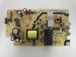 TCL LE40FHDE3010TGAA Power Supply (40-E04021-PWF1XG) 81-E0402C6-PL290AA