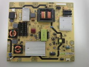 TCL LE50UHDE5691TBAA Power Supply (40-E461C6-PWE1XG) 81-PE461C6-PL290AA