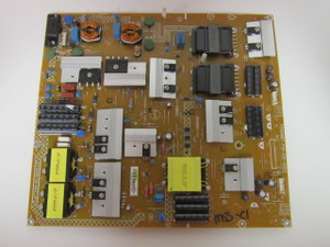 Vizio M65-C1 Power Supply (715G6887-P01-001-002S) ADTVE1835AC8